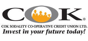 Credit Co-operative union Jamaica