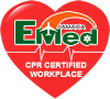 Emed certified cpr and first aid training for jamaica