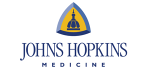 Johns Hopkins Medical